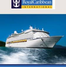 Cruise Gift Certificate Template Royal Caribbean Gift Card Gift Ideas