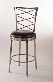 bar and bar stools. Hillsdale Harlow Swivel Bar Stool And Stools