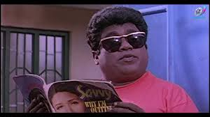 Image result for goundamani comedy