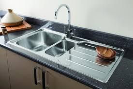 best caulk for undermount kitchen sink unique kitchen sink bowl awesome glacier bay kitchen exlog