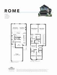 floor plan bedroom house floor plans on ancient roman bath plan choice image