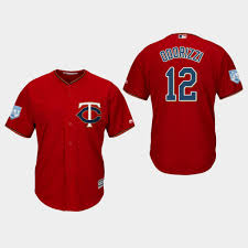 Shop Gears Mlb 4 In Jersey Twins Our Minnesota - Men's Pages bdececbacbfabacb|How For Much Longer Do We've To Attend?