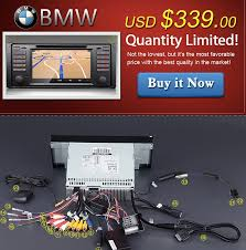 group buy for eonon d5124f bmw e39 e53 car gps bmw special ui group buy for eonon d5124f bmw e39 e53 car gps bmw special ui dual can bus archive bimmerfest bmw forums