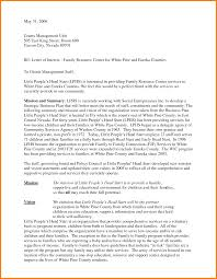 cover letter of interest template cover letter of interest
