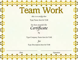 Award Certificate Template Team Best Player Cricket Dance Pack ...