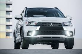 2018 mitsubishi outlander interior. unique 2018 9  16 in 2018 mitsubishi outlander interior p