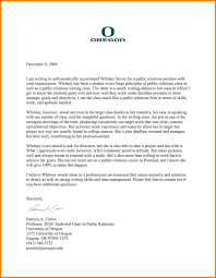 academic reference letter personal job reference letter template best of simple academic