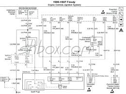 tpi wiring harness swap medium size of wiring diagram for nutone doorbell gen f body tech aids tpi harness distributor