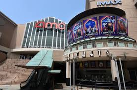 n j theaters will reopen