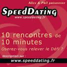 dating fr