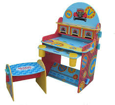 thomas and friends mini study table p3000 table s dimension 30 width x 30 base width x 74 cm height chair s dimension 32 height x 28 width x 27 cm base