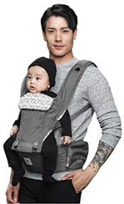 Best Baby Carriers 2018 - Mommyhood101