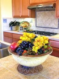 countertop fruit basket fruit basket kitchen and tiles with fruit basket 2 tier fruit basket stand