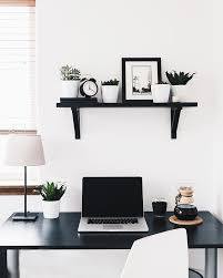 minimalist office. see this instagram photo by designyourworkspace u2022 3137 likes minimalist officeoffice office