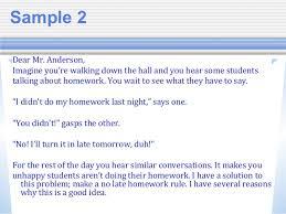 no homework essay is homework harmful or helpful research will someone do a argwl essay plagiarism check essay on