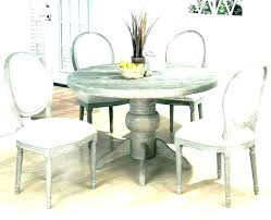 round wooden kitchen table and chairs round wooden table and chairs full size of white oak round wooden kitchen table and chairs