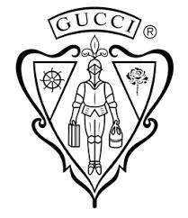 gucci logo. gucci museo logo vector
