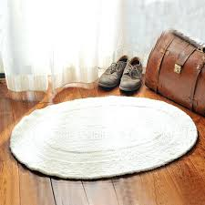 oval bathroom rugs extra large oval bath rugs