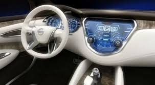 2018 nissan cube. contemporary 2018 2018 nissan murano reviews inside nissan cube t