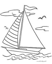 Small Picture Free Coloring Pages Scrapbook Crafting Etc Pinterest