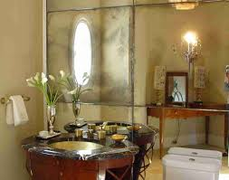full size of sink stunning powder room sink explore small bathroom layout and more enjoyable
