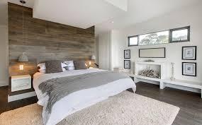modern wall mounted nightstand