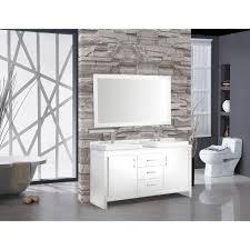 Vanity Sconces Bathroom Interior Marvelous Bathroom Decoration With Modern Bathroom