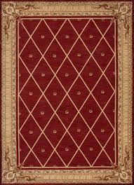 stair runners area rugs treads carpets rods for red and gold plan 11