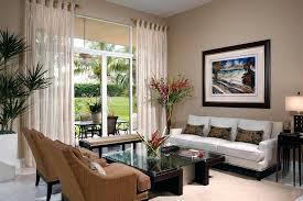 window treatments for sliding doors in living room window treatments for french doors in living room