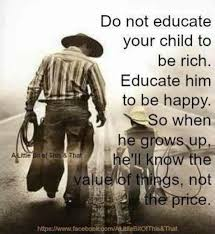 Cowboy Love Quotes Cool Cowboy Quotes About Love