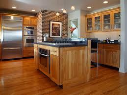 furniture remodeling ideas.  Furniture Kitchen Remodeling Ideas To Furniture R
