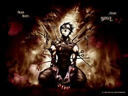 Wallpaper Anime Naruto Keren Untuk ...