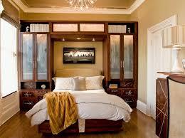 ... Bedroom Storage Cabinets Wood ...