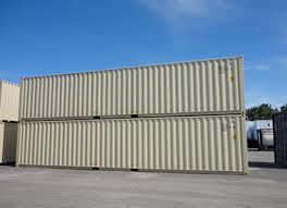 Buy 40ft shipping container online