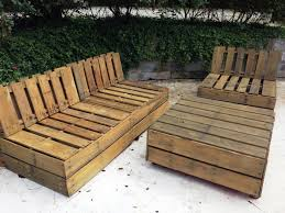 ptc students quotalloquot google pittsburgh. Outside Pallet Furniture. Simple Patio Couch Outdoor Furniture Intended Ptc Students Quotalloquot Google Pittsburgh