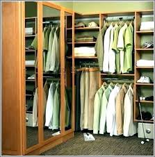 inspiring costco closet hangers closet organizer model 2newyorkinfo costco closet organizer whalen closet organizer costco instructions