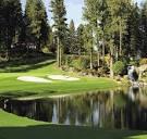 Avondale Golf Course (Hayden) | Visit North Idaho