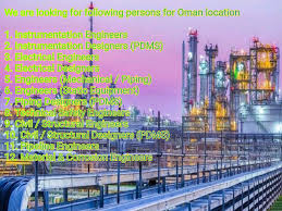 Pdms Piping Designer Instrument Electrical Civil Piping Engineers Designers
