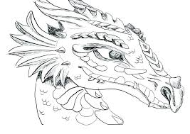 Lego Ninjago Fire Dragon Coloring Pages Best Of Fire Dragon Coloring