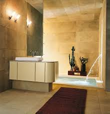 bathroom design. Brilliant Design 50 Contemporary Bathroom Design Ideas Inside