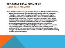 Best     Self reflection essay ideas on Pinterest   Essay tips     Cause and effect essay papers  Thesis statement for process essay     Higher english help for critical essays AppTiled com Unique App Finder  Engine Latest Reviews Market News