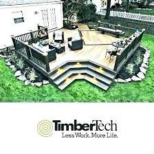 Best Backyard Design Ideas Impressive Small Backyard Deck Ideas Small Backyard Decks Deck Ideas Simple