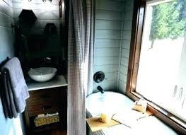 water trough bathtub horse trough bathtub galvanized water trough bathtub bathtub horse trough bathtub galvanized water