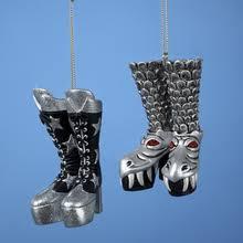 gene simmons kiss boots. gene simmons kiss boots