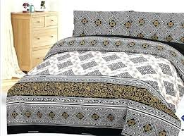 full size of 1000 thread count egyptian cotton sheets bed bath and beyond full size 1200
