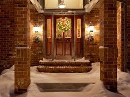 Best Ideas for Front Door Light Fixtures – Classy Door Design