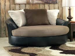 round settee sofa exotic round sofa chair unique round sofa chair living room furniture round swivel