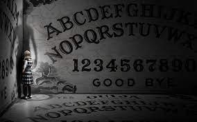 Ouija Origin of Evil 4K Wallpapers