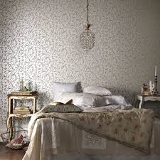 Patterned Wallpaper For Bedrooms Design736736 Wallpapers For Bedroom Walls 17 Best Ideas About