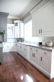 backsplash tile white cabinets large size of kitchen with black and kitchens countertop70 countertop